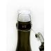 Пристрій для закрутки шампанського мюзле