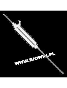 Biowin Пробник для вина.