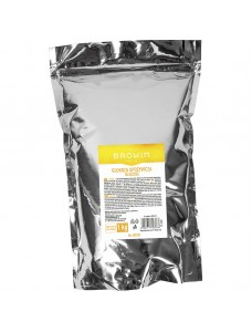 Biowin Глюкоза харчова, 1 кг