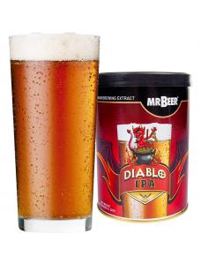 Coopers Концентрат для виготовлення пива Diablo IPA 1,3 кг