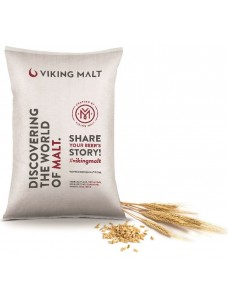 Солод пшеничний Viking Chateau Wheat Black, 1кг