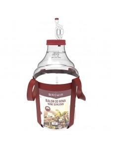 Biowin Бутель для вина, 20 л.