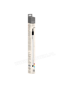 Biowin Обігрівач для ферментаційних контейнерів 120 Вт