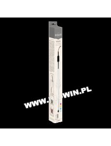 Biowin Обігрівач для ферментаційних контейнерів 80 Вт