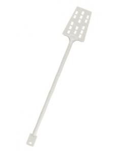 BIOWIN пластикова мішалка