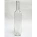 Пляшка Bellissima 0.25л