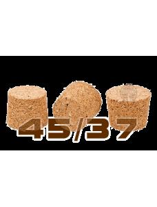 BIOWIN пробка 45_37 мм