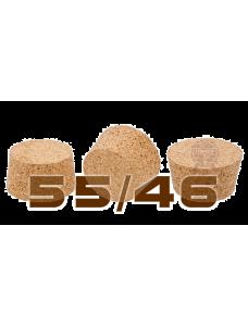 BIOWIN пробка 55_46 мм