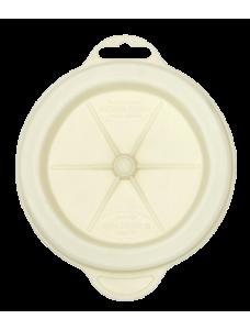 BIOWIN крышка-пробка к бутылю, 138мм