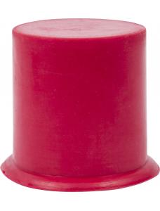 Biowin пробка внешняя 45mm