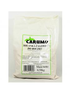 Carumo сіль для засолу бекону