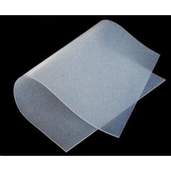 Плита силіконова 100_100_2мм