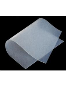 Плита силіконова 200_200_2мм