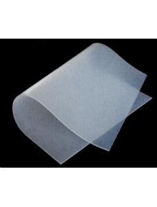 Плита силіконова 320_350_2мм