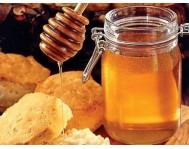 Дріжджі для меду
