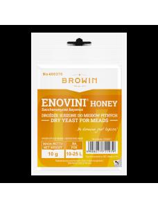 BIOWIN Дріжджі для медовухи