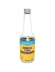 Biowin Смакова есенція Gruszka Груша, 40мл