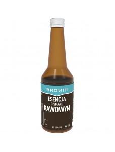 Biowin Смакова есенція Kawa Кава, 40мл