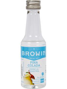 Biowin Смакова есенція Pina Colada, 40мл