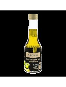 Biowin Смакова есенція Limon Cytrynowy Лимон, 20мл