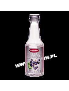 Biowin Смакова есенція Лікер зі смородини, 40мл