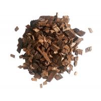 Чіпси дубові середнього обсмаження 100г, Франція