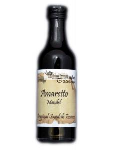 Perfect essence Смакова есенція Amaretto Mandel, 200мл