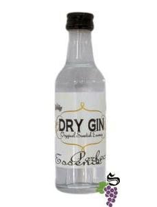 Perfect essence Смакова есенція Dry Gin, 500мл