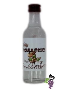 Perfect essence Смакова есенція Tequila Mexico, 200 мл