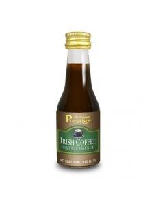 Prestige Смакова есенція Irish Coffee Liquer, 20мл