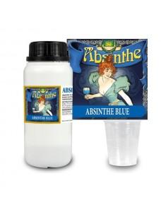 Prestige Смакова есенція Absinthe Mint, 280мл