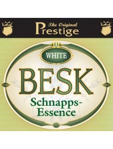 Prestige Смакова есенція White Besk, 20мл