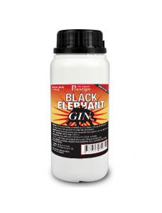 Prestige Смакова есенція Black Elephant Gin, 280мл