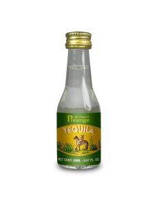 Prestige Смакова есенція Tequila, 20мл