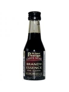 Prestige Смакова есенція Carte Noir Brandy, 20 мл