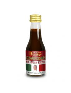Prеstige Смакова есенція Compadre Italiensk Bitter, 20мл