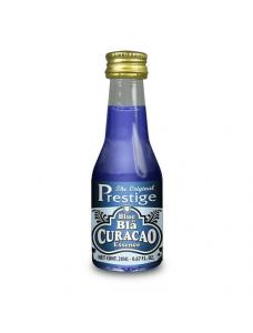 Prestige Смакова есенція Blå Curacao, 20 мл