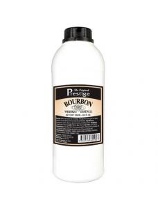Prestige Смакова есенція Bourbon Whiskеy, 1000 мл