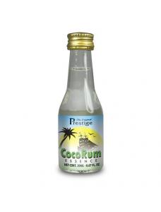 Prestige Смакова есенція CocoRum, 20мл