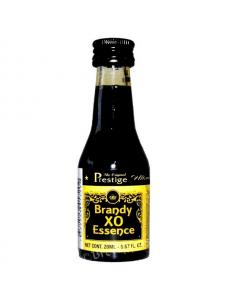 Prestige Смакова есенція Brandy XO, 20 мл