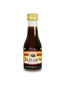 Prestige Смакова есенція Extra Dark Jamaica Rum, 20мл