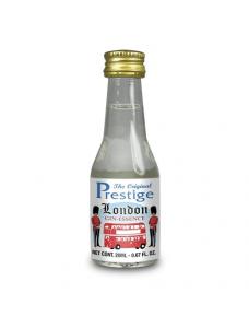 Prestige Смакова есенція London Gin, 20 мл