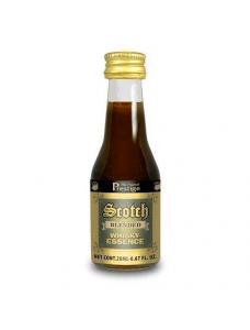 Prestige Смакова есенція Blended Scotch Whiskey, 20мл