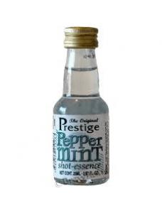 Prestige Смакова есенція Peppermint Snaps (М'ята), 20 мл