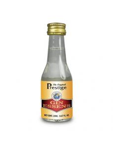 Prestige Смакова есенція Gin, 20 мл