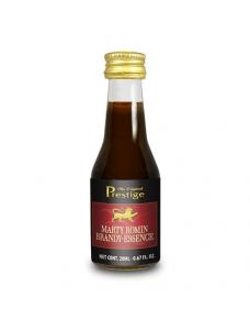 Prestige Смакова есенція Marty Romin Brandy, 20 мл