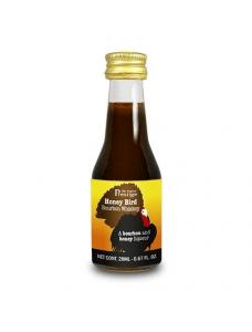 Prestige Смакова есенція Honey Bird Whiskey (медовий), 20мл