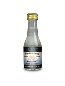 Prestige Смакова есенція Scotch Portsmouth Gin, 20 мл