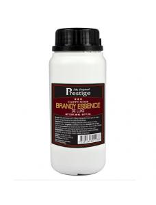 Prestige Смакова есенція Carte Noir Brandy, 280мл