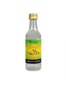 Prestige Смакова есенція Tequila, 50мл